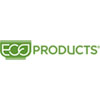 ECO-PRODUCTS,INC.