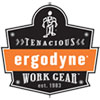 ERGODYNE CORPORATION