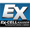 EXCELL METAL PRODUCTS CO