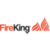 FIRE KING INTERNATIONAL
