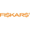 FISKARS MANUFACTURING CORP