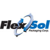FLEXSOL PACKAGING CORP