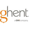 GHENT MANUFACTURING, INC