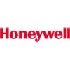 HONEYWELL ENVIRONMENTAL