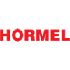 HORMEL CORP