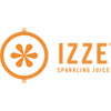 IZZE BEVERAGE CO