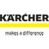 KARCHER RESIDENTIAL SOLUTIONS, INC.
