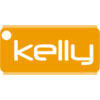 KELLY COMPUTER SUPPLIES