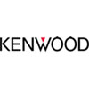 KENWOOD USA