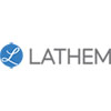 LATHEM TIME CORPORATION