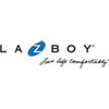 LA-Z-BOY CHAIR COMPANY