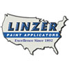 LINZER PRODUCTS CORP