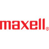 MAXELL CORP. OF AMERICA