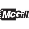 MCGILL METAL PRODUCTS CO.