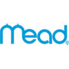 MEAD PRODUCTS