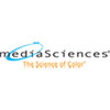 MEDIA SCIENCES, INC.