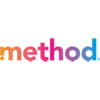 METHOD PRODUCTS INC.