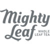 MIGHTY LEAF TEA CO