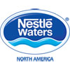 NESTLE WATERS, N.A.