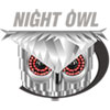 NIGHT OWL SP, LLC