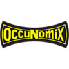 OCCUNOMIX INTERNATIONAL