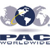 PAC WORLDWIDE CORPORATION