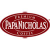 PAPANICHOLAS COFFEE