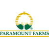 PARAMOUNT FARMS INC.
