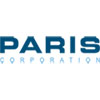PARIS CORPORATION