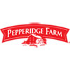 PEPPERIDGE FARM, INC