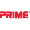 PRIME WIRE & CABLE, INC.