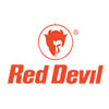 RED DEVIL INC