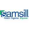 SAMSILL CORPORATION