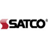 SATCO PRODUCTS,INC