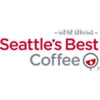 SEATTLE'S BEST COFFEE, LLC