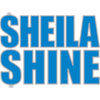 SHEILA SHINE, INC.