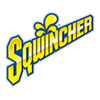 SQWINCHER CORP