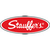 DF STAUFFER BISCUIT COMPANY