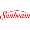 SUNBEAM PRODUCTS, INC.