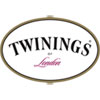 TWININGS NORTH AMERICA INC
