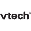 VTECH COMMUNICATIONS
