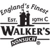 WALKER'S NONSUCH LIMITED