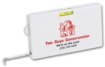 Leveler Tape Measures