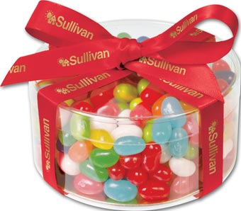 Clearview Gift Box Jelly Bellys