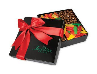 Gourmet Confections Gift Box