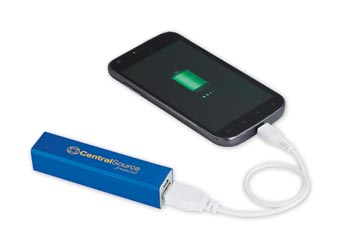 Volt Power Bank
