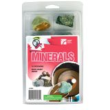 Explore With Me Geology Minerals, 2 Sets