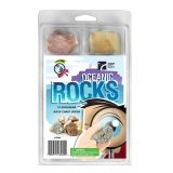 Explore With Me Geology Oceanic Rock Collection, 2 Sets