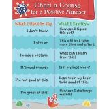 CHART A COURSE CHARTLET GR K-5  MOTIVATIONAL
