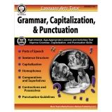 LATUTOR CAPITALIZATION PUNCT GR 4-8